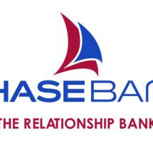 Chase Bank Lock Billions for Tea Farmers