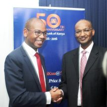 Chase Bank's mobile services back today