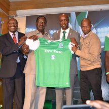 Gor Mahia to receive new funding from SportPesa