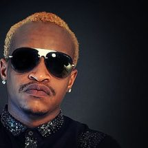 Kenyan Rapper CMB Prezzo proposes to his girlfriend