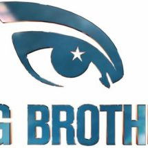 2016 Big Brother Africa Show cancelled