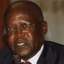 Tunoi Tribunal adjourned over dispute on NIS report