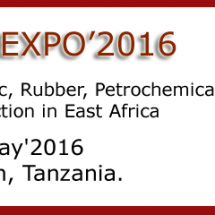 Dar es Salaam to host first Africa- PPB-EXPO Tanzania 2016