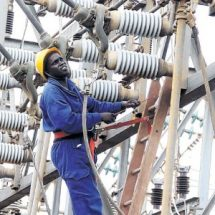 Tanzania cuts power imports from Kenya by 67pc