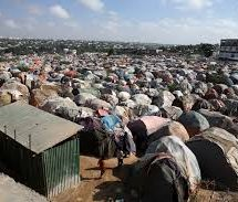 Why Kenya is keen on refugee camps closure