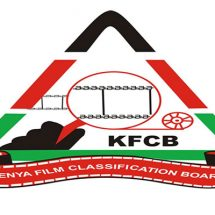 KFCB plans to regulate media content