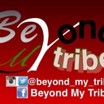 Thinking Beyond one's tribe