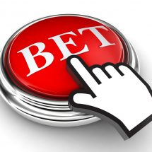 Financial Implications of betting