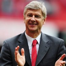 FA Is ready to wait a year to appoint Arsenal-all-time manager as England Manager