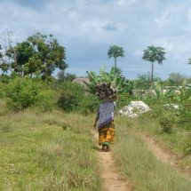 Important lessons Nairobian women should learn from rural women
