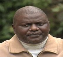 Louis Otieno distances himself from Chepchumba's death.