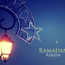 Government to waive duty on Ramadhan