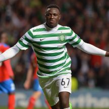 Wanyama confirms passing Spurs Medical