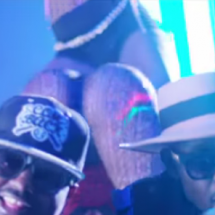 Has Kenyan Music videography gone explicit?
