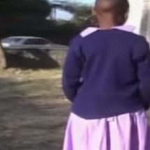 39-Year Old Man Marries Class 1 Girl in Kajiado County