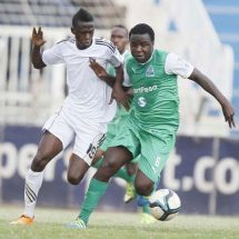 Gor mahia relieved after 2-1 victory