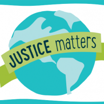 ICC launches Justice-matters social media campaign