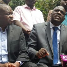 Close schools or we strike, KUPPET tells government