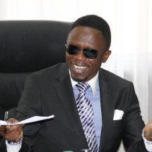 Namwamba decry Ruto' statement that he shifted to Jubilee