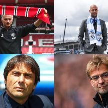 Reasons why everyone is excited for new premier league season