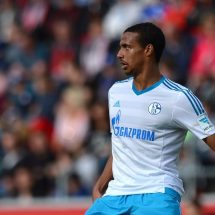 Liverpool sign Joel matip