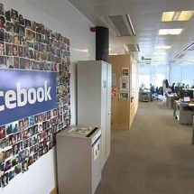 Facebook & and She Leads Africa support female African entrepreneurs