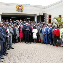 Jubilee back party hopping clause
