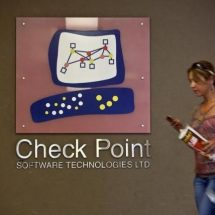 Check Point introduces first Real-Time Zero-Day protection for Web Browsers