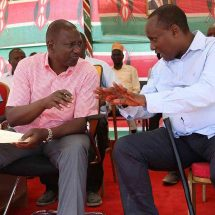 Cord seek delicate balance on key positions