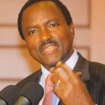 Kalonzo Musyoka urges rebel Wiper leaders to return to the fold