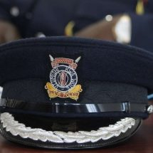 Migori cop stabbed to death for not paying debt