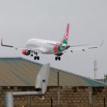 Pilots in landing dilemma as civil aviation fights to recover key grabbed properties