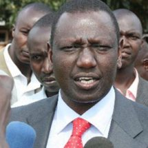 DP Ruto's game plan in 2017?