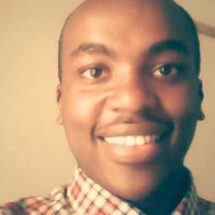 Shock as a JKUAT student  was shot dead on his way home