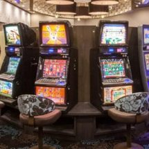 MPs form team to probe gambling