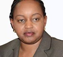 Waiguru's plans to fund the 2017 expensive campaigns