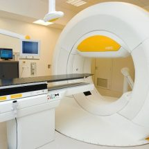 New regional cancer centres to reduce congestion at referral hospitals