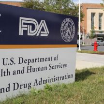 FDA rules out antibacterial soaps