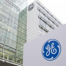 GE reinforces Commitment to Africa at 2016 U.S