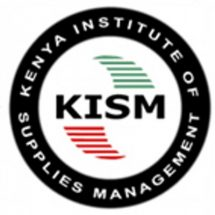 Kenya Institute of Supplies Management gets global accreditation