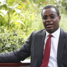Disarray suppurate as MCAs condemn Kidero ejection