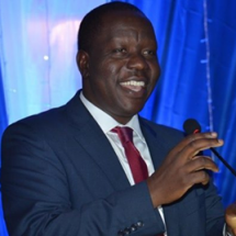 Matiang'i appoints Moi University acting vice chancellor