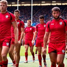 Canada set to announce new 7s coach soon