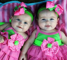 Dream of conceiving twins ! here is the solution
