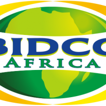 Uganda Court clears Bidco of deforestation