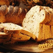 Bread personality test takes twitter by storm