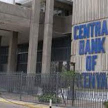 Central Bank of Kenya opens credit line for counties