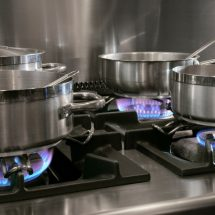 State removes tax on cooking gas to ease cost of living
