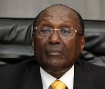 The Simple Trick used by Fraudsters to Steal Millions from Kirubi