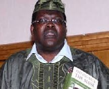 Kenyans React After Miguna Miguna Rubbishes Sheng